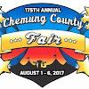 ChemungCounty Fair