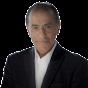 Gabriel Sosa Plata