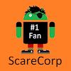 ScareCorp Media