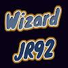 WizardJr92