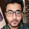 Ardent Rahman