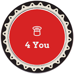 YouTube  Shows
