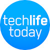techlifetoday