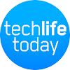 techlifemag