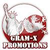 GRAMXTV