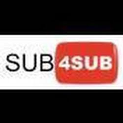sub4subtoolife