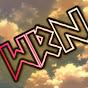 WeRNakama