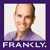 FranklyRealty