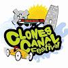 Clones Canal Festival