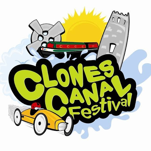Clones Canal Festival