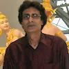 Sanjay Lal