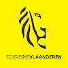 Toerisme Vlaanderen en Brussel