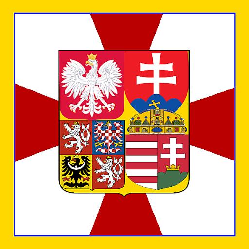 Jiří Peš