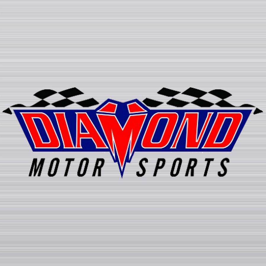 Diamond Motor Sports Inc Youtube