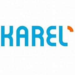 Karel ComTr