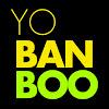 Yo Ban Boo