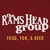 Rams Head Group