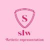 Slow Mosho