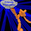 CriandyProductions