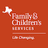 Family & Children's Services