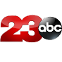 23 ABC News - KERO