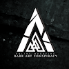 Dark Art Conspiracy