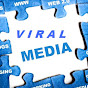Viral Medias