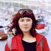 Evgenia Golubeva
