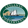 LeelanauConservancy