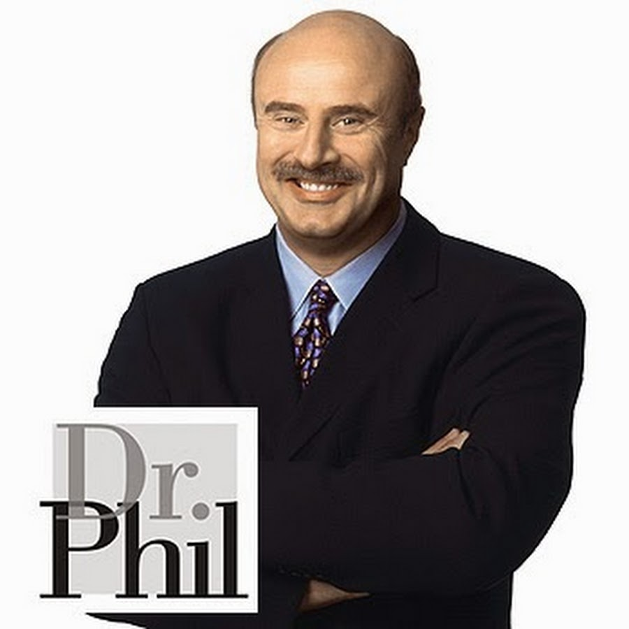 All New Dr Phil