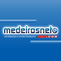 medeirosneto.com