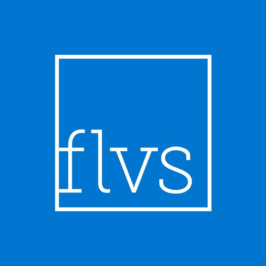 flvs 02 05 essay