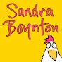 Sandra Boynton official videos