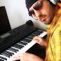 Pianist_Bur@k