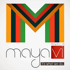 Mayavi Events