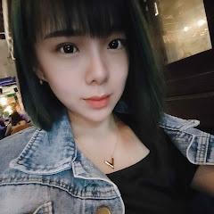 Jia Zhen Chan