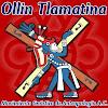 Ollin Tlamatina