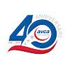 AVCA Volleyball