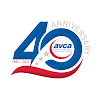 AVCA Volleyball