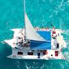 Samba Catamaran