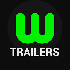 whatoplay Trailers