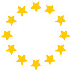 European Association of Institutes for Vocational Training (EVBB)