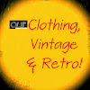 OUP Clothing, Vintage & Retro!