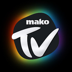 makoTV , mako TV