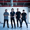 AlterBridgeVEVO