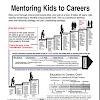 Tutor/Mentor Institute, LLC