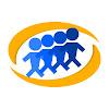 Coordenadoria de Capacitação de Pessoas UFSC