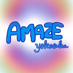 Amaze[アメイズ]