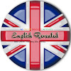 ENGLISHREVEALED