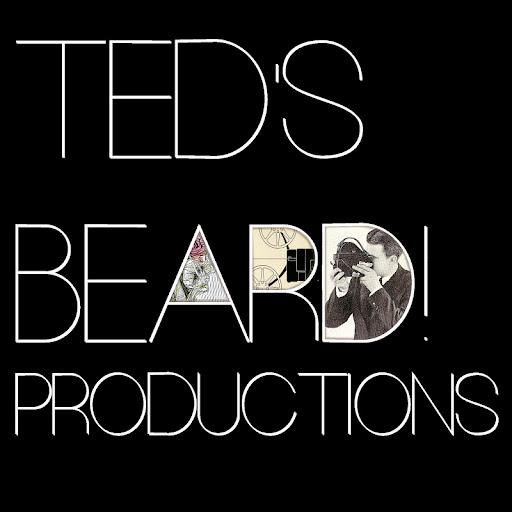 TedsBeardProductions